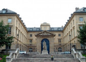 Brève histoire de l'homme des origines à aujourd'hui avec trois professeurs du Collège de France